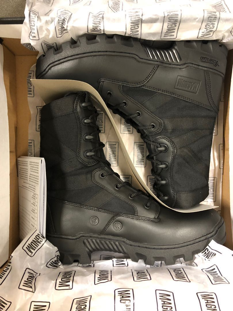 299d293e925 Magnum Army Boots Singapore - Best Picture Of Boot Imageco.Org