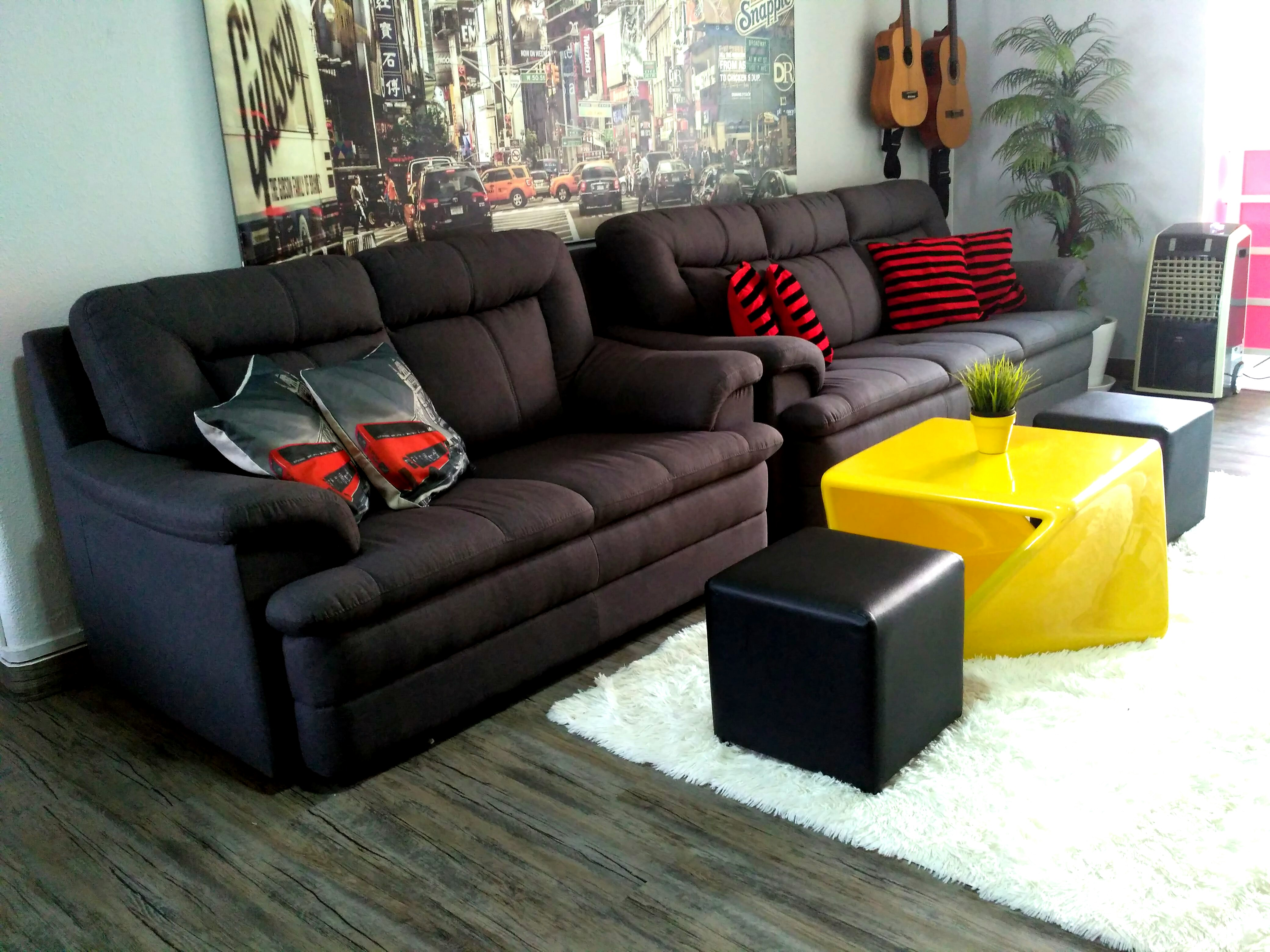 Brand New Designer Sofa 900 Furniture Sofas On Carousell