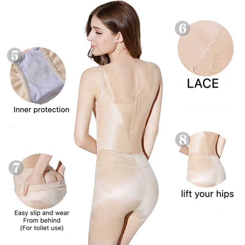 72d2e498ebbd8 FULL FOCUS TUMMY SHAPEWEAR (FREE DELIVERY) https   bit.ly 2DhMOSC ...