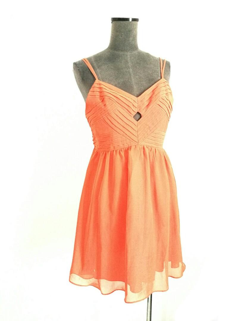 Keepsake  We Go Together Dress. SiZe 10   BNWT