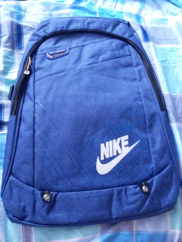 6af82a1c3d6209 Home · Men s Fashion · Bags   Wallets · Backpacks. photo photo photo photo  photo