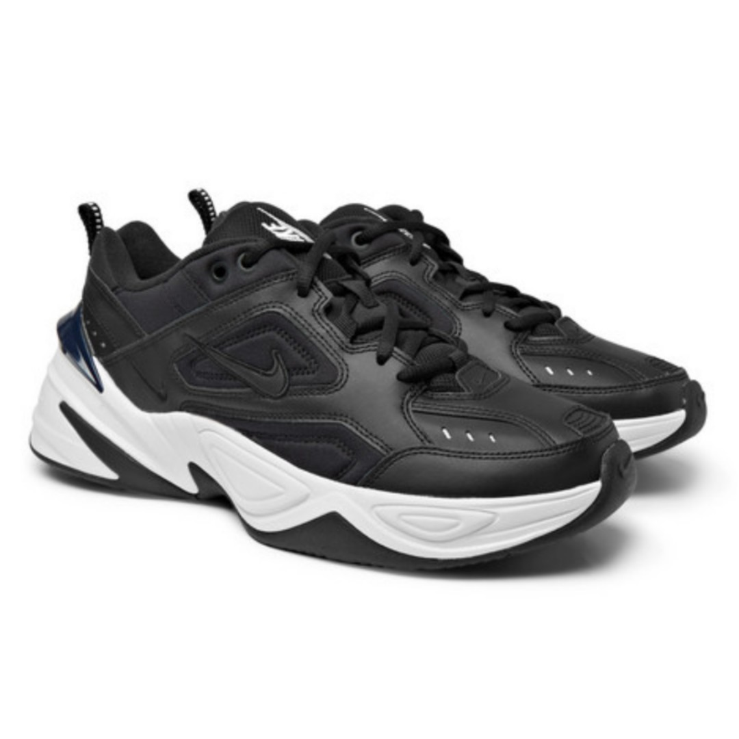 42c10f7e933d NIKE M2K Tekno Leather