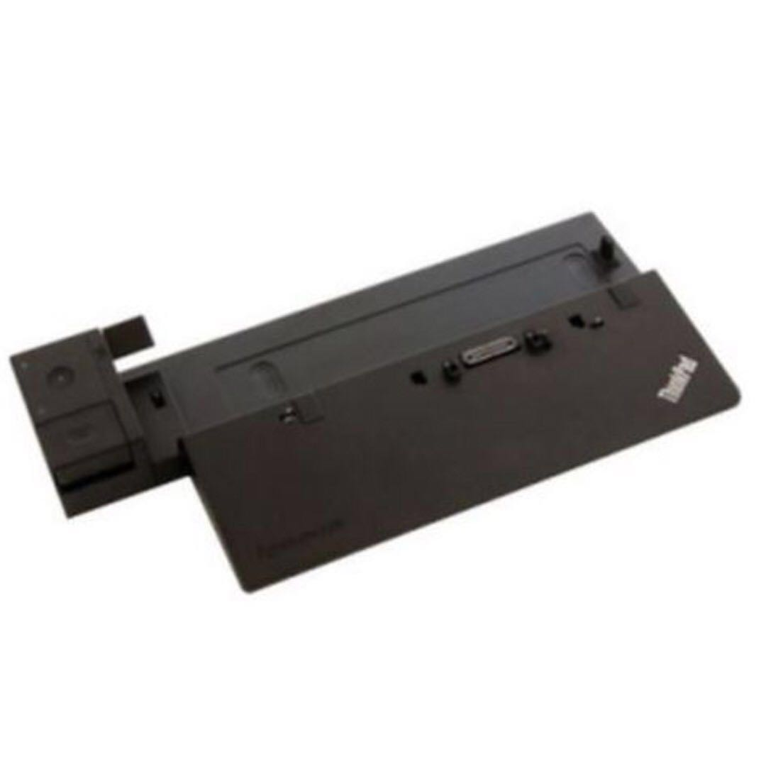 [SALE11 11] Lenovo Thinkpad Ultra Dock Type 40A2 for X240 / X250/ X260/  X270/ T440 / T450 / T460 / T470 /T470s