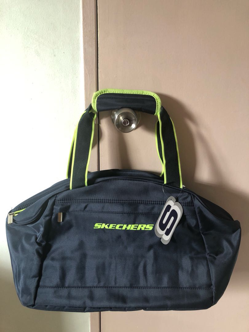 5959796c63 Gym Bags Shopstyle | The Shred Centre