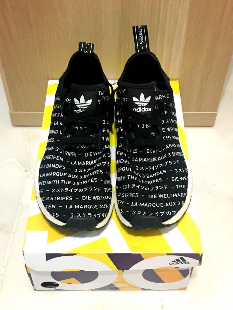 74b3f3ab567d8 Home · Men s Fashion · Footwear · Sneakers. photo photo photo photo