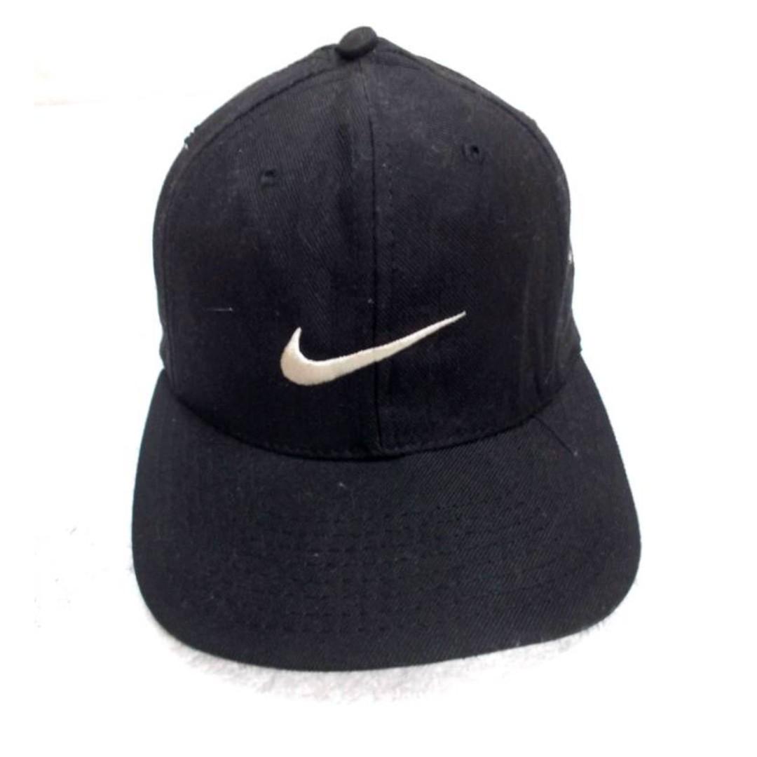 0ed63d266 Vintage Nike Golf x Mickey Mouse Cap