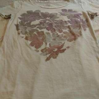 *American Eagle Outfitters Tee