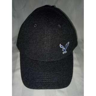 American Eagle Kids Cap