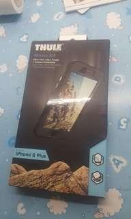 Iphone 6 Plus 手機殼 (Thule Atmos X4)