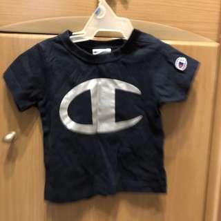 Baby T-恤