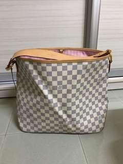 REPLICA LV HIGH GRADE QUALITY