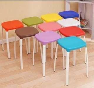 4x stools