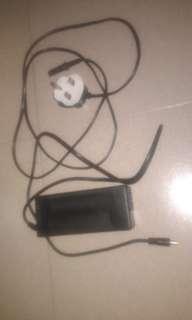 Dyu charger