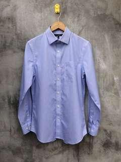 💎Banana Republic Non Iron Long Sleeve Shirts💎