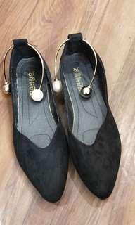 🚚 美鞋2雙199