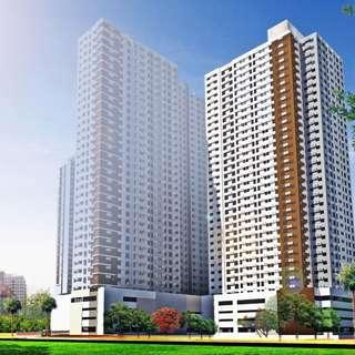 EARLY CHRISTMAS PROMO RENT TO OWN CONDO 2 BEDROOM/27K MONTHLY/MANDALUYONG.EDSA.ORTIGAS.MAKATI.