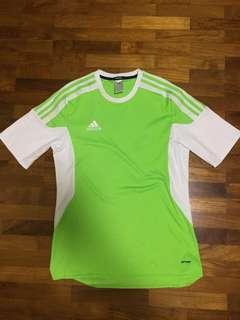 🚚 Adidas Climalite Top