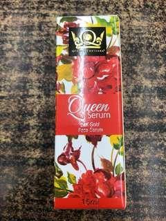 🚚 Queen of Mutiara Serum *free postage