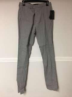 ⚫️Men's Theory Size 30 Trousers Pants