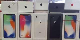 High price buyback All new and used iphone,samsung,huawei,oppo