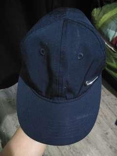 Nike Kids Cap