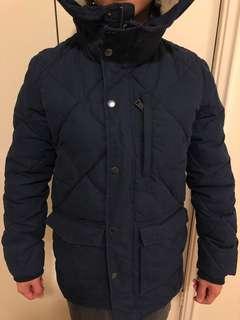 Gap Primaloft Winter Jacket