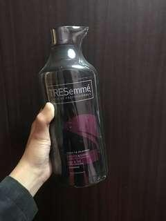TRESemme Shampoo from Thailand