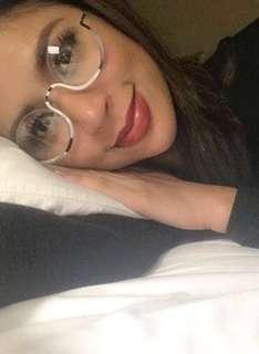 Zara specs / eyeglasses / eyewear