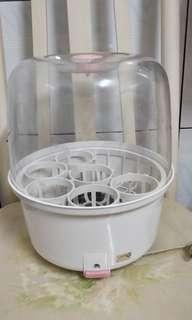 🚚 蒸氣消毒鍋