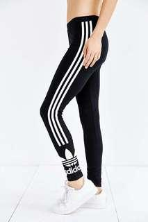***REDUCED***Adidas leggings