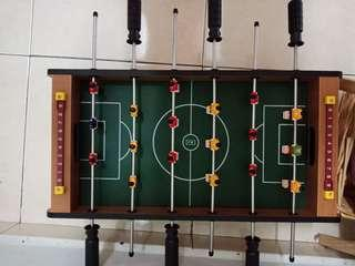 bola sepak game