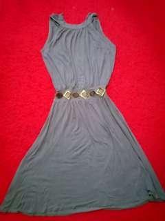 dress milo