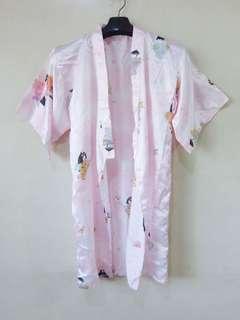 Ichiban Kimono