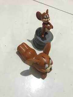 Mainan tikus