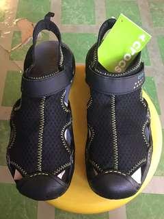 554876c67b5 CROCS swiftwater sandals