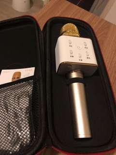 Q7 神咪 Karaoke