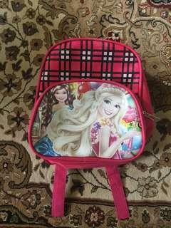 NEW bag for kids