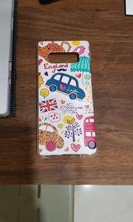 🚚 Samsung note 8 covers