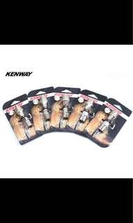 Kenway Crank Removal tool