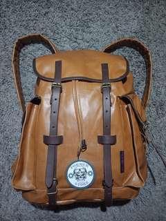 Backpack pro sport sac