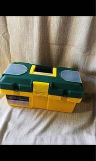 new Tool box for bicycle/equipment/bikes