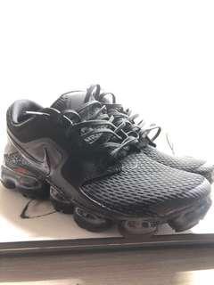 🚚 Nike vapormax