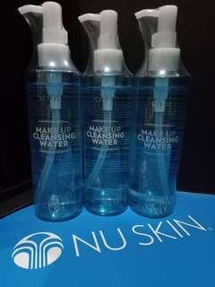 scion Make Up Cleansing Water