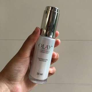 Olay Tone Perfecting Treatment