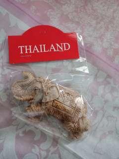 Magnit kulkas ori beli di bangkok