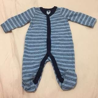 Baby Jumper 0 month (newborn)