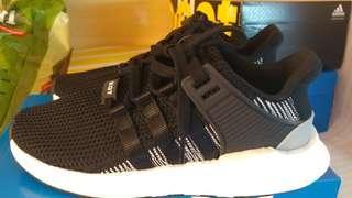 Adidas US 6.5 UK6