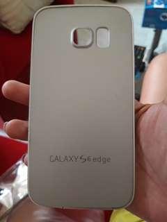S6 Edge phone case