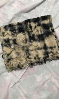 UO Scarf
