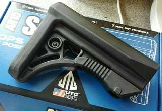UTG Pro S3 Pro Compact stock